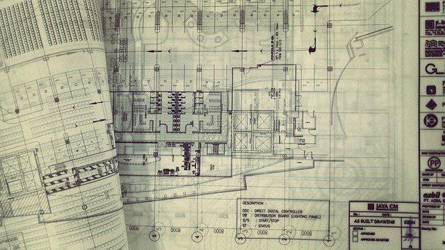 エンジニアが独立するための現実的な方法