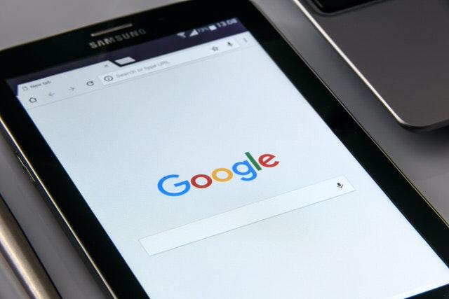キーワードプランナーの月間平均検索ボリュームの表示